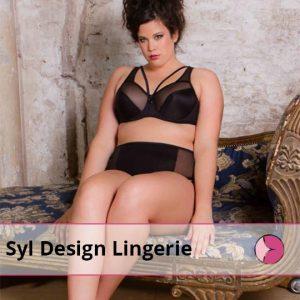bekende lingerie merken